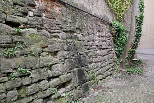Drahtzugschanze 2