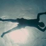Wunderschöne Bilder und erschreckende Szenen– Lucile Hadzihalovics «Evolution»