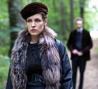 Konventioneller Film, unkonventionelles Leben – Cordula Kablitz-Posts «Lou Andreas-Salomé»