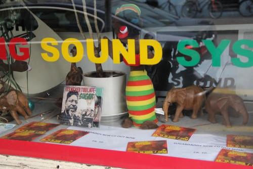 reggaestudio
