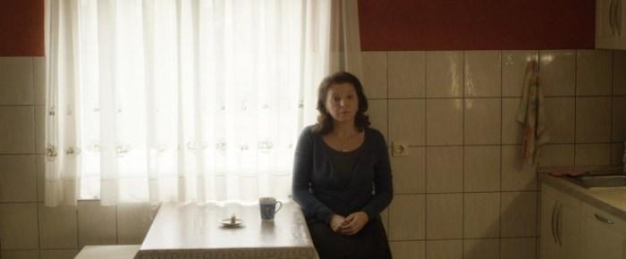 Patriarchalischer Backlash – Mirjana Karanovics «Dobra zena – A Good Wife»