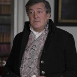 Facts are such horrid things – Whit Stillmans «Love and Friendship»