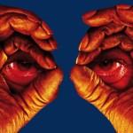 Kein indischer Hannibal Lecter, sondern einfach ein Killer: Anurag Kashyaps «Raman Raghav 2.0»
