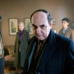 Biopic gegen den Strich – Pablo Larraíns «Neruda»