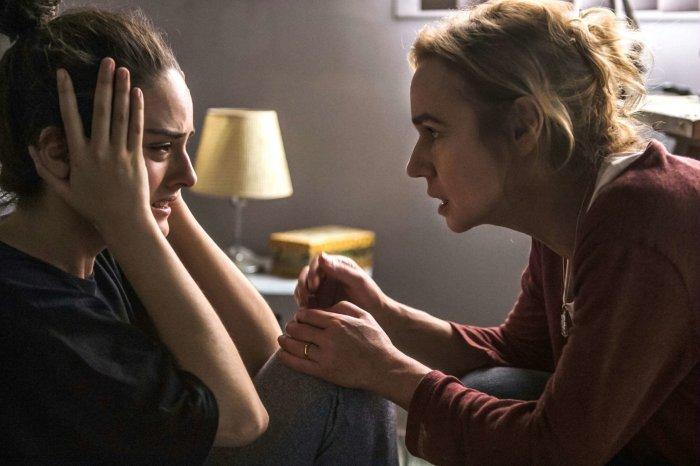 Ist der Dialog zwischen fundamentalistischer Tochter und Mutter noch möglich? (Bild: zVg)