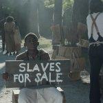 Ein Wanderprediger wird revolutionär – Nate Parkers «The Birth of a Nation»