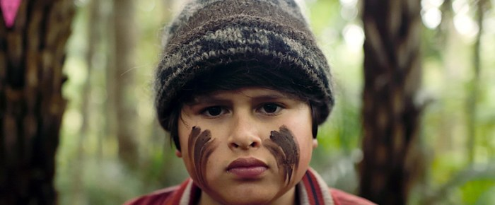 Zwei Outlaws im neuseeländischen Bush – Taika Waititis «Hunt for the Wilderpeople»