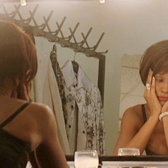 Schwierige Suche nach Akzeptanz – Nick Broomfields «Whitney – Can I Be Me»