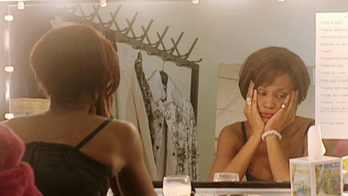 Whitney Elizabeth Houston (1963-2012), tragische Pop-Prinzessin. (Bild: zVg)