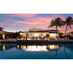 Stupendous Rent Zelda Rents Miami House Miami Springs House Rent Miami Shores Rent Miamisburg Rent Miami Kept Miami Shores Homes curbed House For Rent In Miami