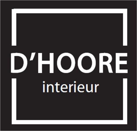 D'Hoore