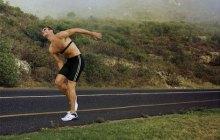 running_injury