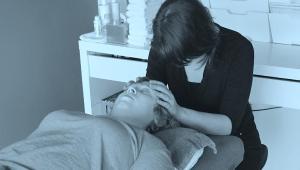 shiatsu zenADrelax relaxatie massages Tervuren
