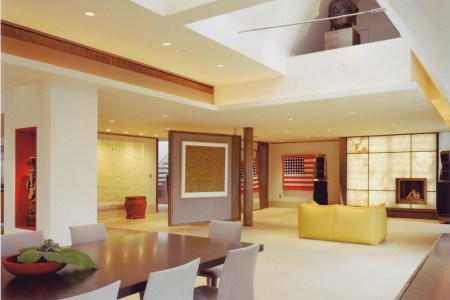 contemporary home interior design barrage mansion boston 1000x768