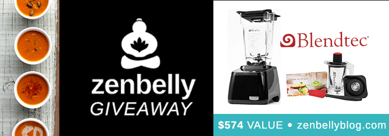 Zenbelly_Giveaway_blog2