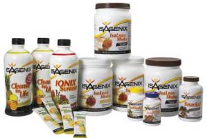 Is Isagenix Really Worth The Money