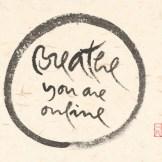 Respira, sei online