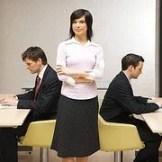 Come combattere l'impazienza sul lavoro