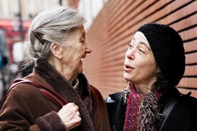 Shunryu Suzuki-roshi – Diamo importanza alla spontaneità