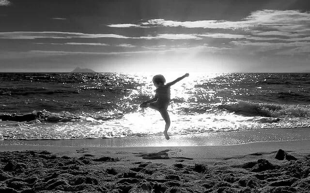 Jack Kornfield – La libertà interiore va risvegliata