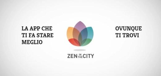 app-zen-in-the-city-screenshot