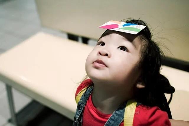 Shunryu Suzuki-roshi – Conoscete la 'grande mente'? Osservate meglio…