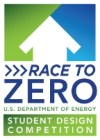 race-to-zero_logo_0