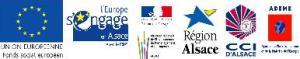 logos partenaires fi ZEST