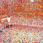 Arte Contemporánea – TOP 10