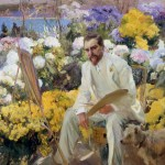 'Painting the Modern Garden: Monet to Matisse' at the Royal Academy