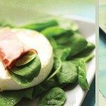 grilowany-camembert-2