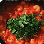 krewetki-w-pomidorach-z-makaronem-ryzowym-1