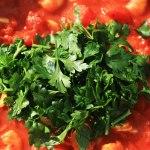 krewetki-w-pomidorach-z-makaronem-ryzowym