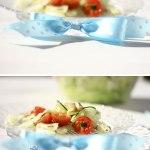 salatka-z-biala-fasola