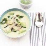 zupa-z-mleczkiem-kokosowym-i-kurczakiem-1