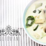zupa-z-mleczkiem-kokosowym-i-kurczakiem