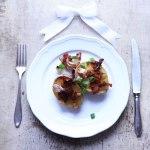 Pieczone-ziemniaki-z-boczkiem-1
