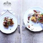 Pieczone-ziemniaki-z-boczkiem-2