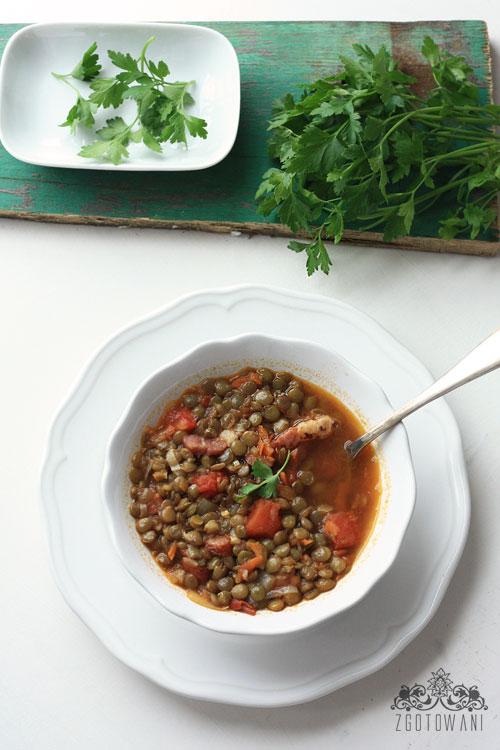 zupa-z-soczewicy-4