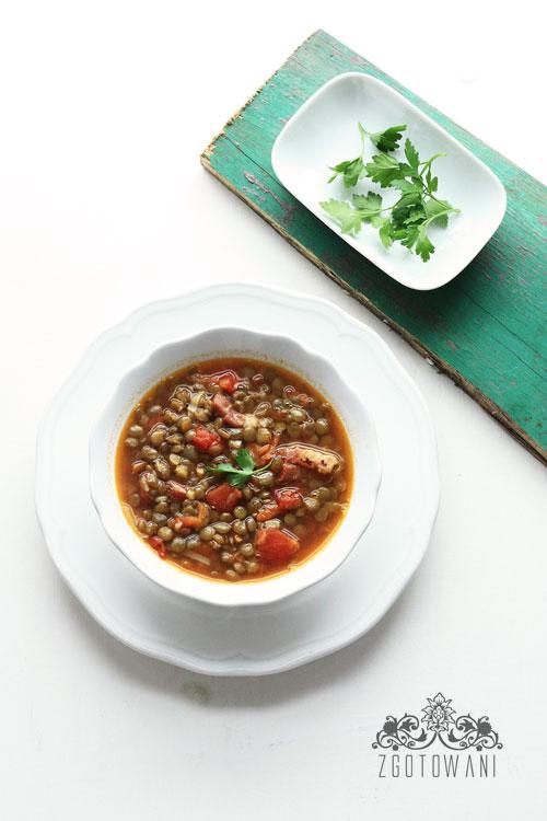 zupa-z-soczewicy-5
