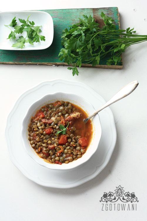 zupa-z-soczewicy-6