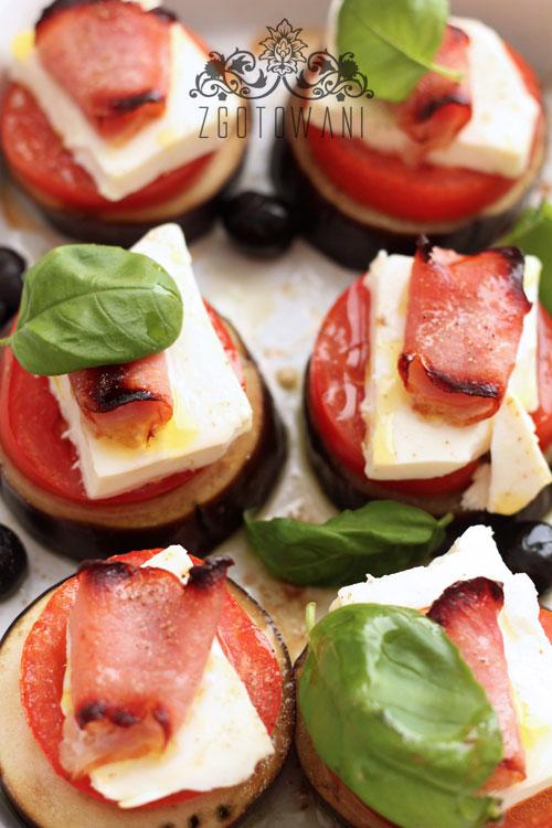 baklazan-zapiekany-z-pomidorem,-feta-i-poledwica-wedzona-4