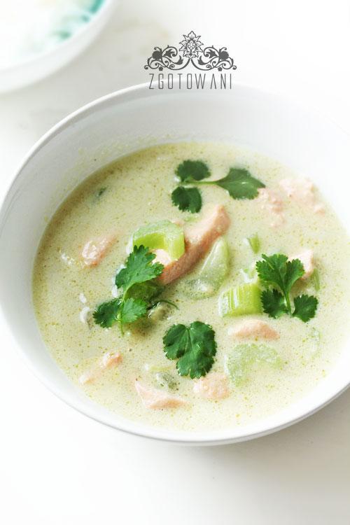 losos-z-mleczkiem-kokosowym-i-tajska-zielona-pasta-curry10