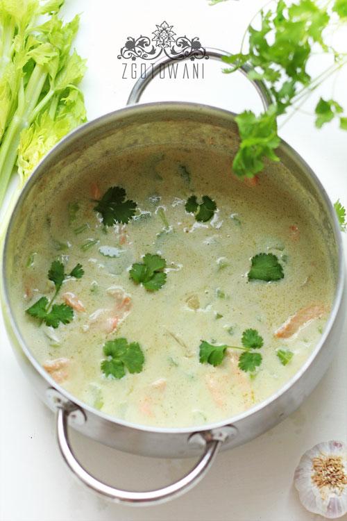 losos-z-mleczkiem-kokosowym-i-tajska-zielona-pasta-curry9