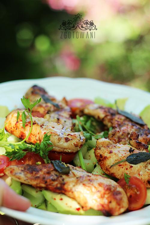 salatka-z-grillowanym-kurczakiem6