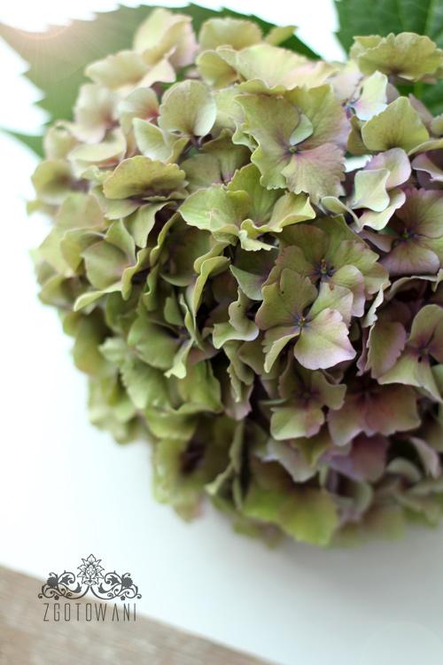 pulpeciki-miesne-z-warzywami-3