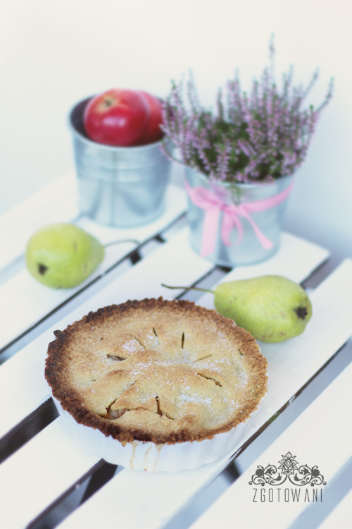 apple-and-pear-pie-8