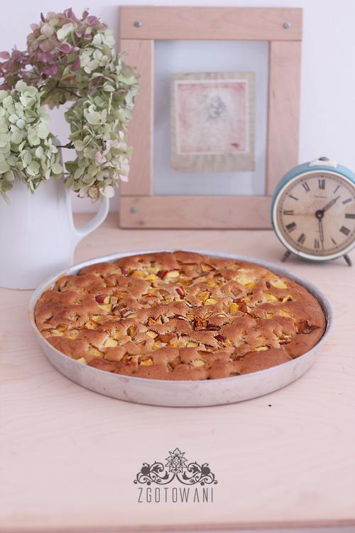 ciasto-z-brzoskwiniami-4