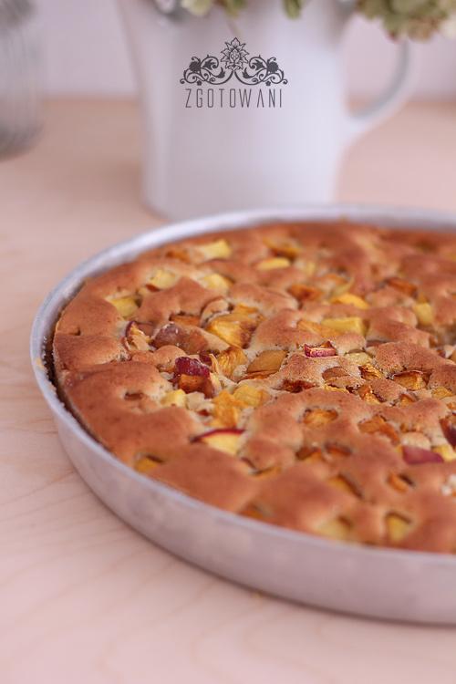 ciasto-z-brzoskwiniami-6