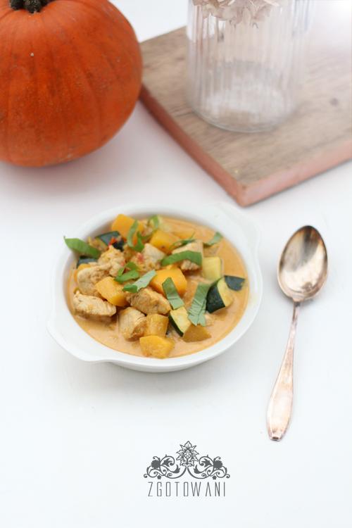 dyniowe-curry-z-kurczakiem-7